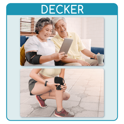 iquell-knee-03-decker-1.png